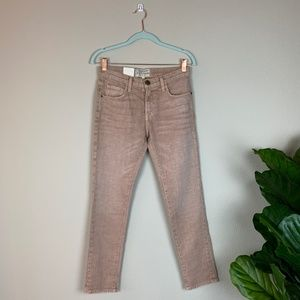 Current Elliott Jeans NWT Sz 23